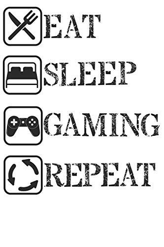 Gaming:...