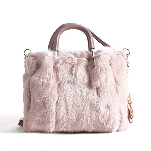 Borse da donna clutch totes hobos top-handle/cross-body/shopping / pranzo/palestra / spalle/borse da sera romanzo per il tempo libero squisito alta qualità elegante bella,pink