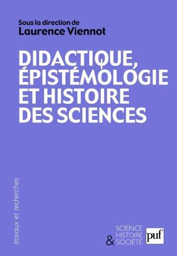 didactique-pistmologie-et-histoire-des-sciences-penser-l-39-enseignement-de-laurence-viennot-23-novembre-2008-broch