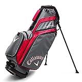 Callaway Herren X-Serie Standbag Golf, Herren