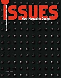 Issues: New Magazine Design by Jeremy Leslie (2001-08-02)