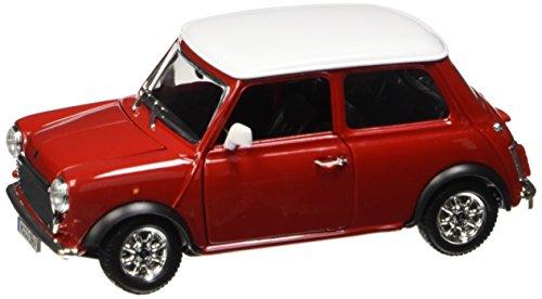 bburago-18-22011-bijoux-collezione-124-mini-cooper-1969-modelo-surtido