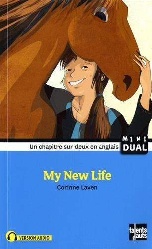My New Life par