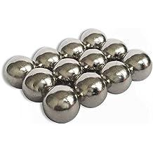 Master of Boards® Neodym Magnete | für Glas-Magnetboards / Magnettafeln, 12 Stück