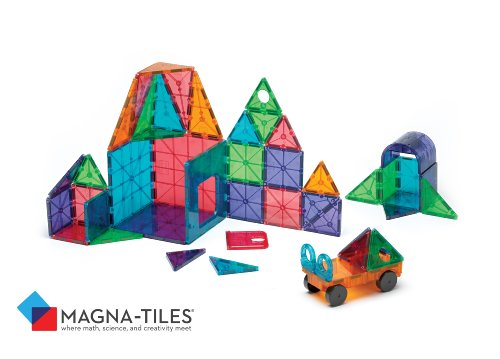 magna-tilesr-clear-colors-48-piece-dx-set
