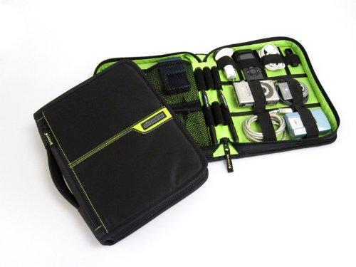 skooba-design-cable-stable-dlx-caja-pocuh-negro-verde-nylon-209-cm-57-cm-273-cm