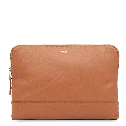 knomo-molton-cross-body-12-bag-leather-caramel-20-056-car-leather-caramel-mayfair-luxe