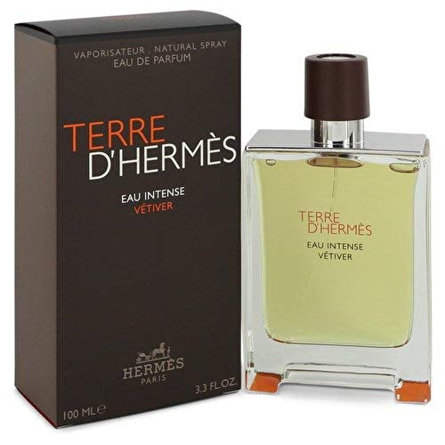 1c240503264 Hermes paris the best Amazon price in SaveMoney.es