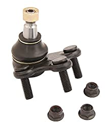 Mapco 52744 Right Suspension Ball Joint