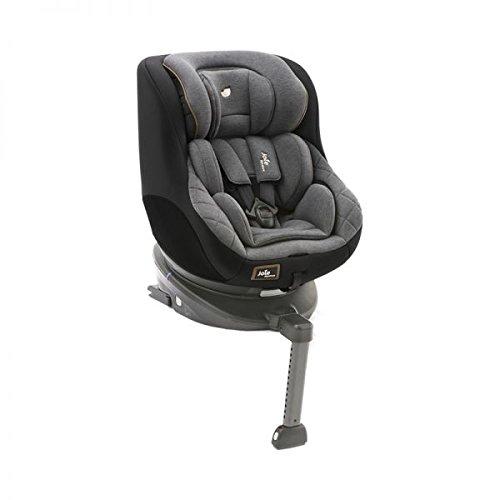 Preisvergleich Produktbild Joie c1416aenor000KFZ-Stühle