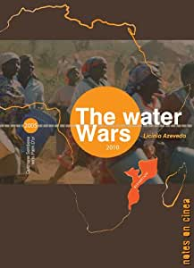 The Water Wars [DVD]