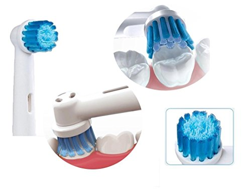 brubaker-juego-de-cabezales-para-cepillo-de-dientes-electrico-ebs-17-a-compatible-con-braun-oral-b-3