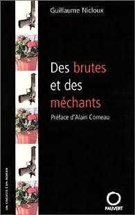 Des brutes et des méchants par Guillaume Nicloux