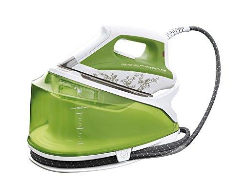 rowenta-dg7550f0-steam-ironing-stations