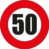50. Geburtstag Geschenke für Männer