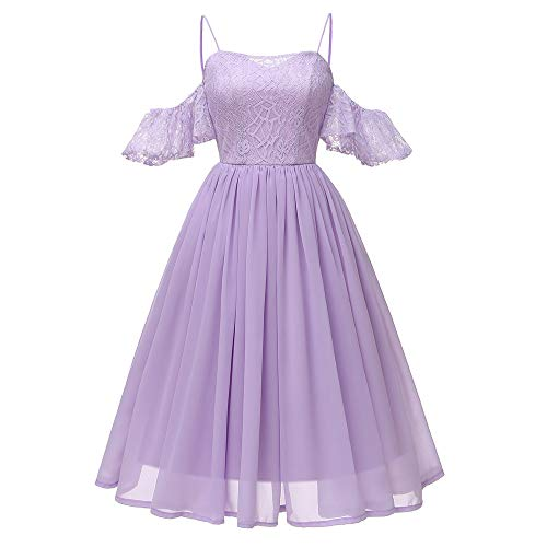 Kleid Y Kleider Damen Kleid Standesamt Kleider Damen Knielang Graues Kleider Rapunzel Kleid Mädchen...