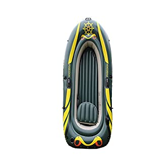 LY Poseidon Inflatable Boat,Rubber Boat