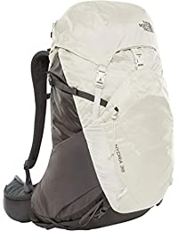 The North Face Hydra Zaino Tecnico da Trekking da 38 l daf984595f14