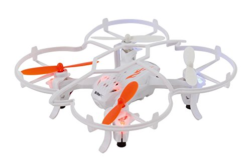 XciteRC-15006100-quadrirotor-ou-Drone-Rocket-125-3D–4-canaux-RtF