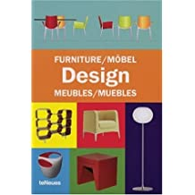 Furniture Design (teNeus tools series)