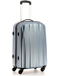 TEKMi JACK - Valise moyenne - Polycarbonate - 3,2Kg / 67L - Serrure TSA