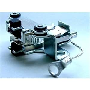 Contacteur de pompe à essence tourmax pour pompe à diaphragme - Tourmax 010713