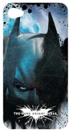 warner-brothers-batman-iphone-5-case-black-22983