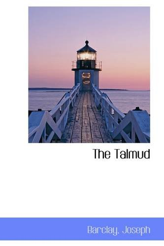 The Talmud