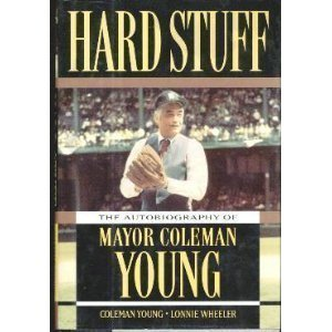 biography of Coleman Young ()