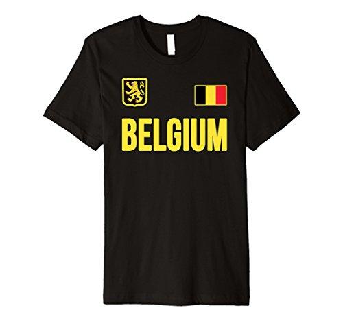 Nike FCB W Nk BRT Stad JSY SS Hm Camiseta 6aeba00ba2c73