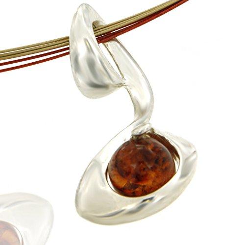 irresistible-bijoux-simpatico-ciondolo-vera-ambra-e-argento-massiccio-azalee-