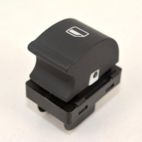 Beifahrerseite Elektrischen Fensterheberschalter Für Audi A4 B6 B7