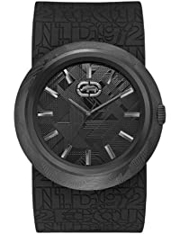 Marc Ecko - Men's Watch E12519G1