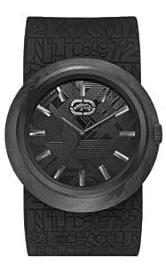 Marc Ecko - Men's Watch E12519G1