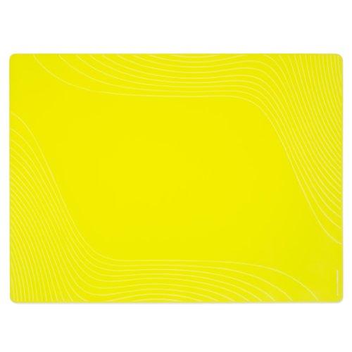 modern-twist Placemat Studio Tide 40 x 32 cm