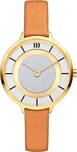 Reloj Danish Design - Mujer IV15Q1165