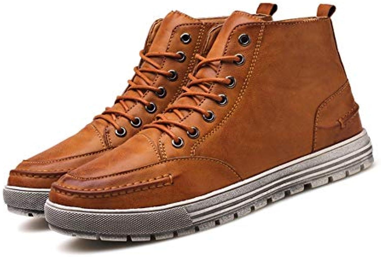 Donna   Uomo Xiazhi-scarpe, Stivali Uomo  caratteristica Elegante e affascinante Vendita di nuovi prodotti | Ottima classificazione  | Uomini/Donna Scarpa
