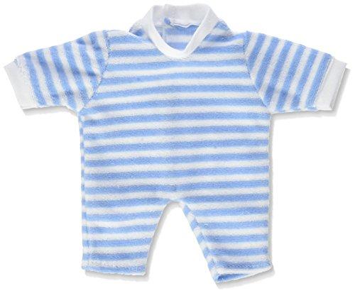 Nathan nathan332977muñecas de Pijama (tamaño 1)
