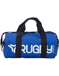 Bolos Bolsa De Entrenamiento De Rugby Azul azul Talla:talla única