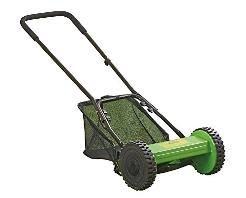 garden-gear-push-along-manual-cylinder-lawn-mower-with-17l-grass-bag-cutting-width