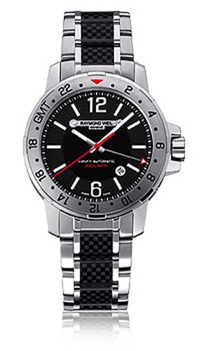 stainless-steel-nabucco-automatic-gmt-black-dial-carbon-fiber