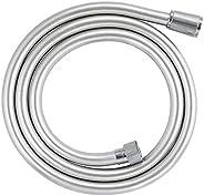 GROHE 28364000 | Silver Flex Hose | 1500mm
