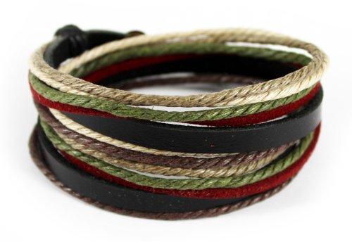 axy-series-1-twicb1-1-surfer-tibetan-braided-bracelet-black-genuine-leather-surfer-bracelet