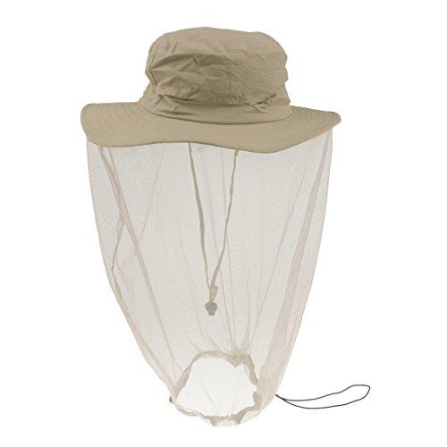 donne-esterno-anti-zanzara-cappello-di-maglia-insetto-maschera-di-protezione-del-collo-beige
