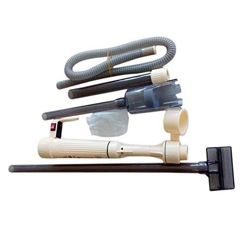 sodial-r-aquarium-akku-vacuum-syphon-auto-kies-wasser-filter-reiniger-waschmaschine