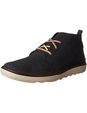 Merrell Damen Around Town Chukka Boots