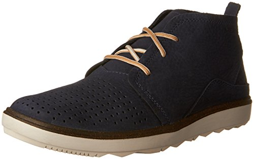merrell-women-around-town-ankle-boots-blue-navy-7-uk-40-1-2-eu