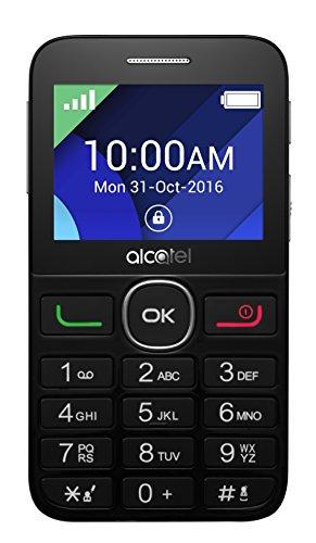 alcatel-20-08g-senior-phone-con-base-di-ricarica-24-radio-fm-nero-grigio