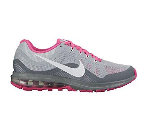 Nike - 852445-003, Scarpe sportive Donna Grigio