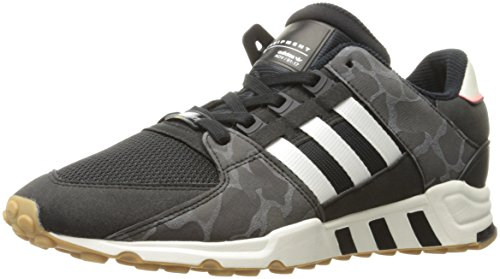Hombre adidas Originals EQT Running Support 93 Composición y